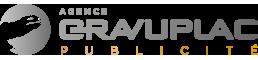 logo-ok-publicite-gravuplac-impression-numérique-communication(1)